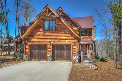 Of Cottage Grove by Cottage Grove Cottonwood Nc Custom Home Builders