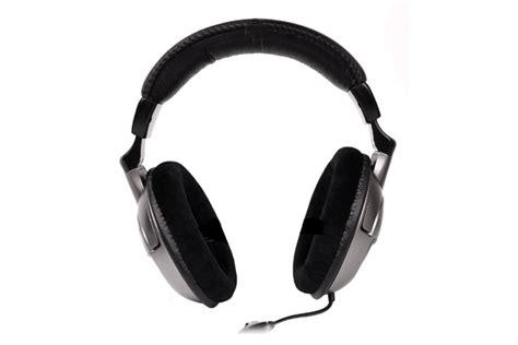 Headset A4 Tech Hs 800 a4tech hs 800 skroutz gr