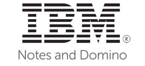 ibm lotus notes server load balancing ibm notes and domino loadbalancer