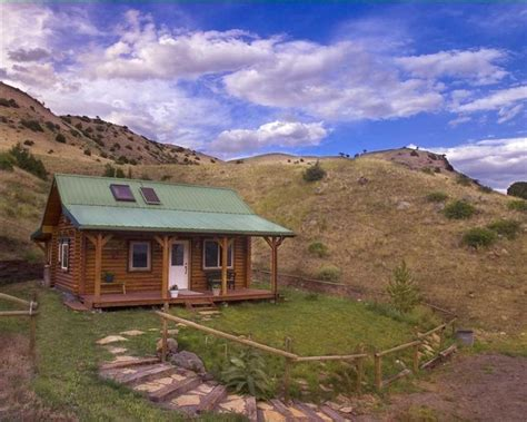 Montana Cabin Rental by Nestle Usa Location Map Nestle Free Engine Image For