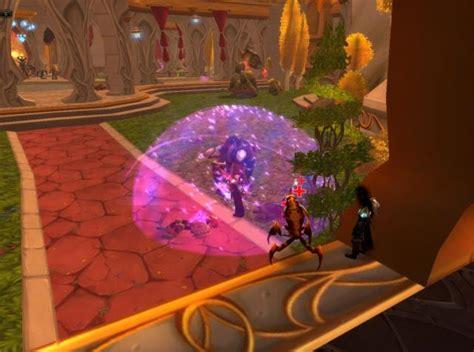 terrasse der magister eingang die terrasse der magister heroisch