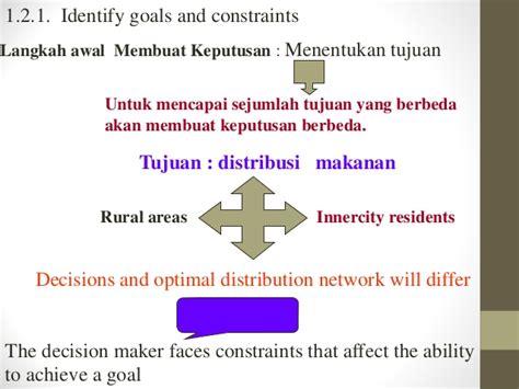 Ekonomi Manajerial Dan Strategi Bisnis 2 Edisi 8 Michael R Baye ekonomi manajerial