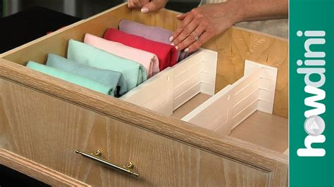 youtube organizing youtube how to organize dresser drawers home design ideas