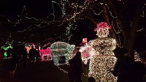 Christmas Lights Montgomery Al Decoratingspecial Com Lights Montgomery Al