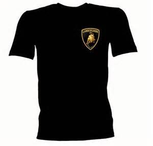 T Shirt Lamborghini Vinay Bassi On Etsy