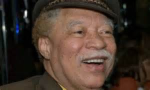 who died this week celebrety 2015 reynaldo rey best known for roles in friday and harlem