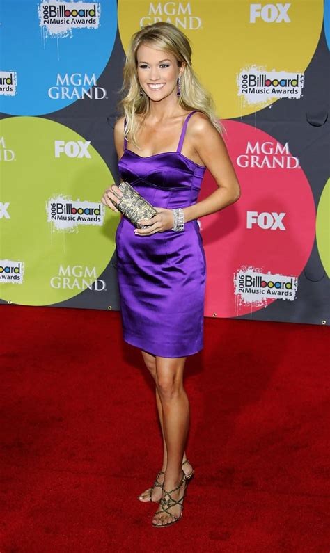 2006 Billboard Awards by Carrie Underwood Photos Photos 2006 Billboard