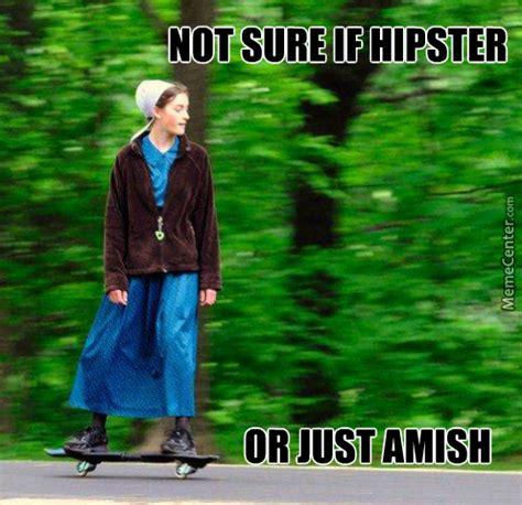 amish memes    plain hilarious