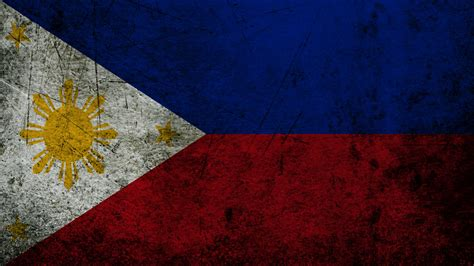 wallpaper for walls prices in philippines flag of the philippines full hd wallpaper and background