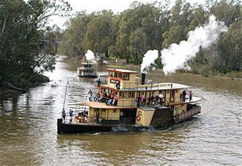 paddle boats swan hill 1124 best images about steam boats and paddle wheelers on