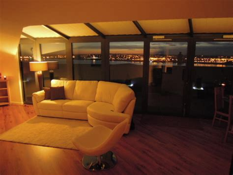 1 bedroom flat to rent in liverpool city centre 2 bedroom penthouse to rent in mann island liverpool l3 l3