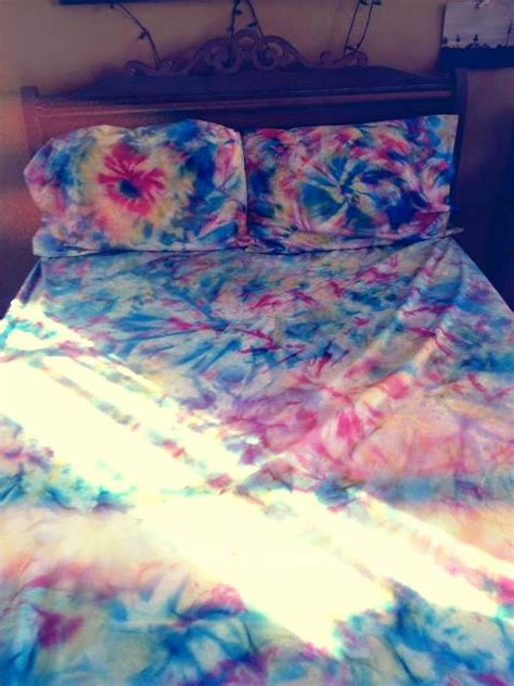 best 25 tie dye sheets ideas on diy tie dye