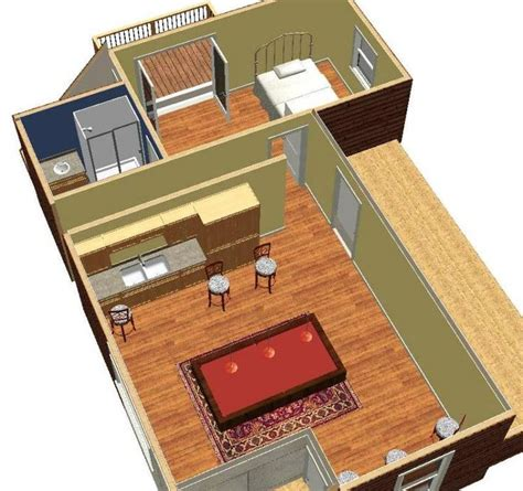 House Floor Plans With Inlaw Suite 1000 Ideas About Above Garage Apartment On Pinterest