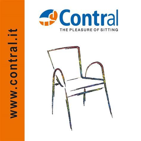 contral sedie contral srl outdoor collection