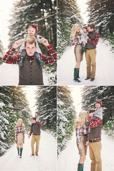 images  christmas photo shoot  pinterest