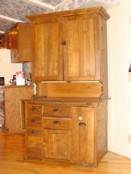 kitchen furniture company hoosier kitchen cabinet by elwell kitchern cabinet