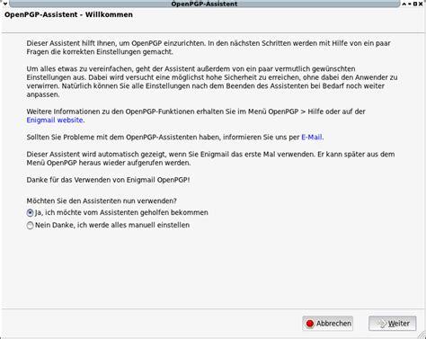 Offizielle Email Auf Englisch Wie Kann Ich E Mails Verschl 252 Sseln Jpberlin