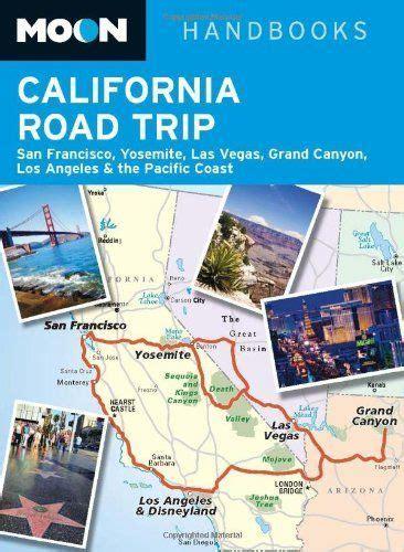 California Road Trip Itinerary » Home Design 2017