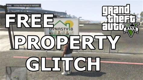 gta 5 buying houses gta 5 buy property for free glitch secret and tips grand theft auto 5 quot how to
