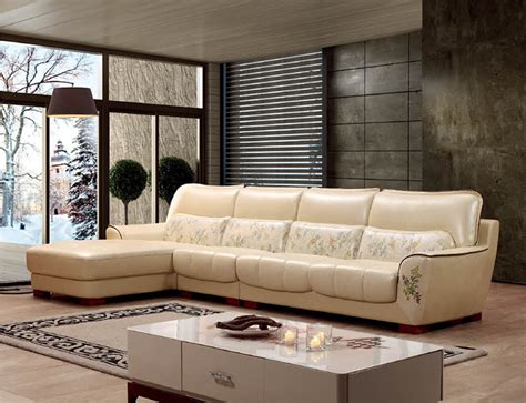 Bright Colored Sectional Sale Home Furniture Buffalo