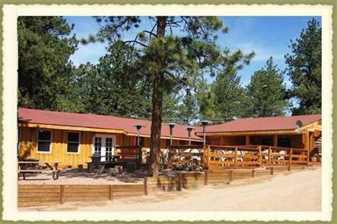 Woodland Park Colorado Cabin Rentals by B Cabin Rentals In Woodland Park Co Rentals In