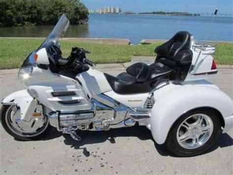 Honda Trike Motorcycles For Sale Review About Motors 2018 Honda Goldwing Trike New Car Release Date And Review 2018 Amanda Felicia
