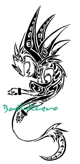 zero tattoo name zentastic tattoo tattoo pictures by lester rich
