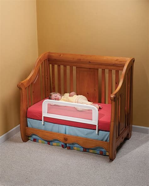 twin bed with side rails twin bed twin bed with side rails mag2vow bedding ideas