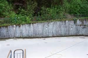betonmauer garten vorher nachher wolfgang baronsee