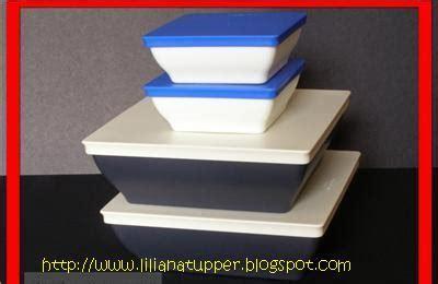 Camisol Set Blue Biru Import liliana s tupperware tupperware import m sia usa