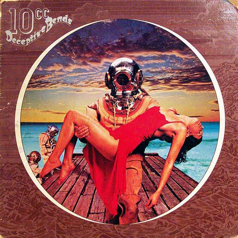 best album covers the best album covers of all time free subject il 2