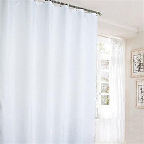 hotel 21 shower curtain ufaitheart bathroom waterproof polyester fabric shower