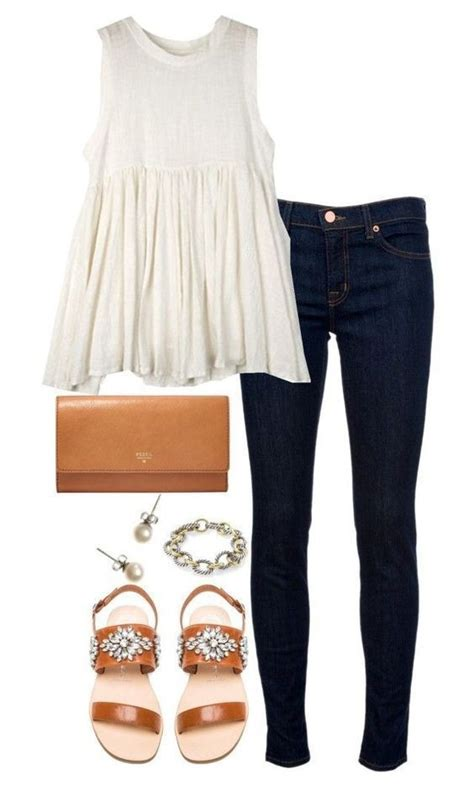 7 Ideas To Convert Summer Clothes To Fall by 17 Best Ideas About On