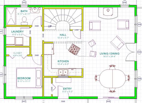best floor plans over 5000 house plans
