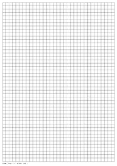 Print pdf to jpg online