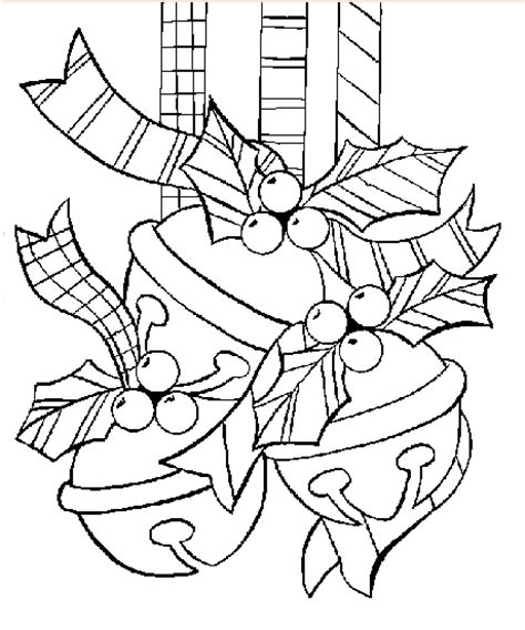 coloring page one horse open sleigh 89 coloring page one horse open sleigh disney world