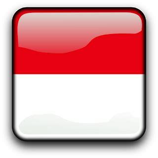 bagaimana perkembangan fonologi  indonesia hestunodya