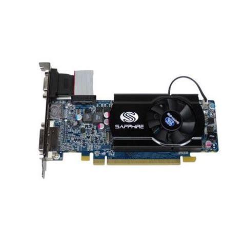 Vga Card Ati Radeon 512mb asus ati radeon x1550 256mb find it at shopwiki