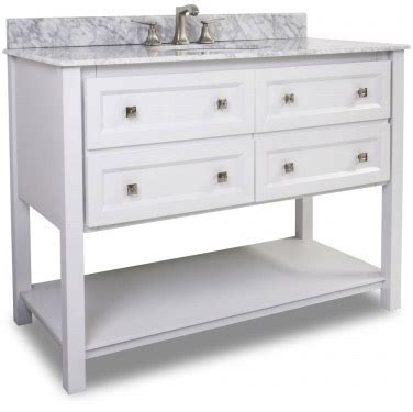 Bathroom Vanities Bay Area by Custom High End Cabinets Kitchen Cabinet Suppliers Bay