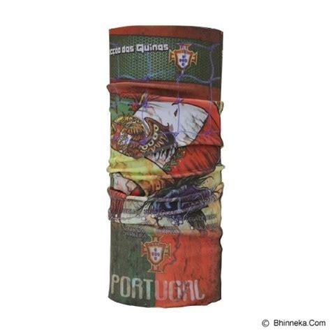 Jual Ck Bandana Buff Headware Multifungsi Motif Chetaah 2 jual ck bandana bandana multifungsi motif portugal 1405017 murah bhinneka