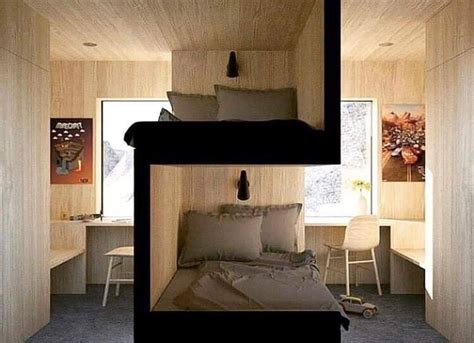 great   divide  bedroom  privacy twin  double