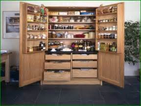kitchen pantry cabinet my