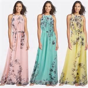 Big Size Lace Dress M 6xl plus size m 6xl floral prints chiffon