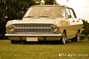 Opel Rekord A Opel Rekord Pouring Salt On Your Wounds One Post At A