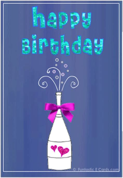 fun tastic ecards free online greeting cards e birthday information about funtasticecards com fun tastic ecards
