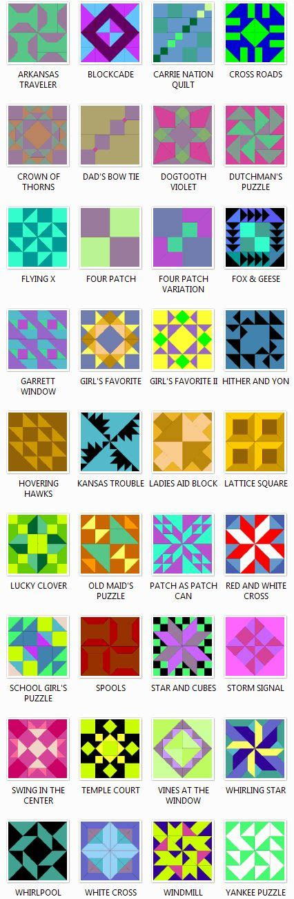 pattern library forms block patterns quilt block patterns and quilt blocks on