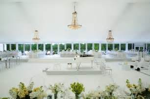 chandelier rental wedding chandeliers wedding decorations