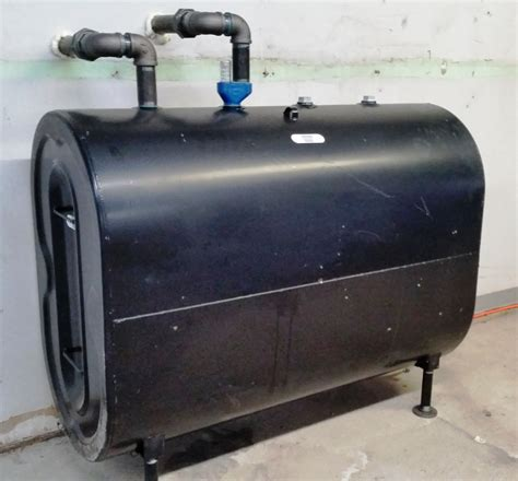 indoor oil l fuel related keywords suggestions for oil tank