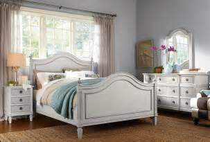 coastal cottage bedroom furniture coastal cottage white bedroom set zin home