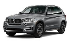 X5 Bmw Price Bmw X5 Reviews Bmw X5 Price Photos And Specs Car And